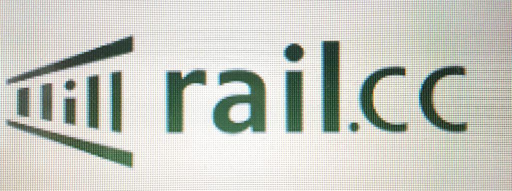 rail.cc